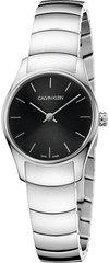 Женские швейцарские часы Calvin Klein K4D2314V