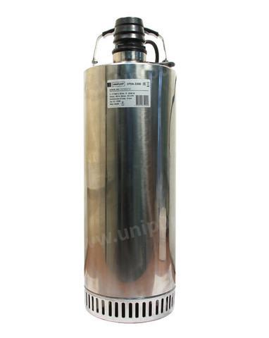 Дренажный насос SPSN-2200 (нерж. сталь)