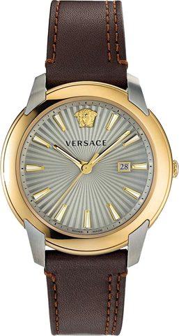 Наручные часы VERSACE VELQ00219