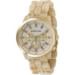 Наручные часы Michael Kors Horn MK5217