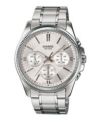 Наручные часы CASIO MTP-1375D-7AVDF