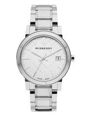 Унисекс наручные часы Burberry BU9035
