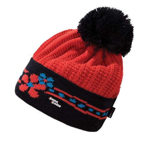 шапка Kama K54
