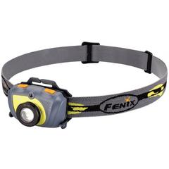 Налобный фонарь Fenix HL30 2015 Cree XP-G2 R5