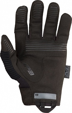 Перчатки Mechanix M-Pact 3 Covert (MP3-05)