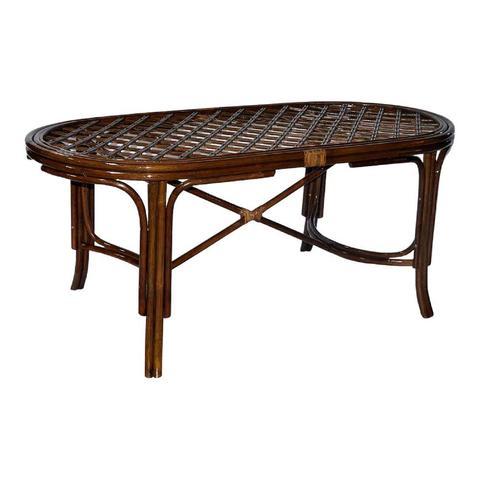 Стол обеденный «Бали»