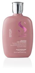Шампунь для сухих волос SDL MOISTURE NUTRITIVE LOW SHAMPOO, 250 мл