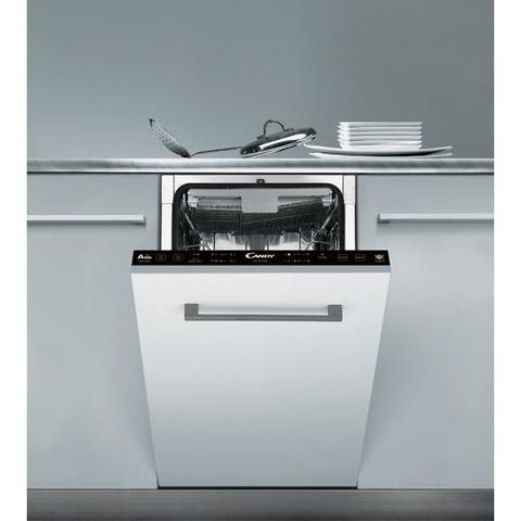 Посудомоечная машина Candy CDI 2L11453-07