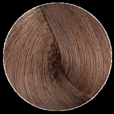 L'Oreal Professionnel Dia Richesse 6.32 (Светлый шатен золотисто-перламутровый) - Краска для волос