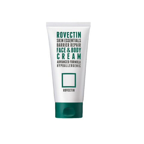 Крем для тела ROVECTIN Face & Body Cream 175ml