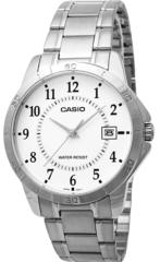 Наручные часы Casio MTP-V004D-7B