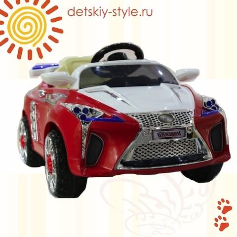 "Электромобиль River-Auto Lexus ""HL 918"""