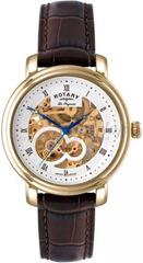 Наручные часы Rotary GS90506/06