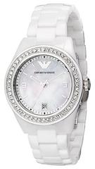 Наручные часы Armani AR1426