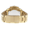 Купить Наручные часы Fossil ES2683 по доступной цене
