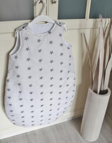Спальный мешок Звезды