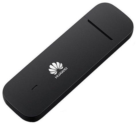 Huawei E3372h-153 - 3G/4G LTE USB-модем (логотип huawei)