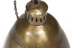Потолочный светильник Secret De Maison Шелли (Shelly) ( mod. M-12917 ) — античная медь