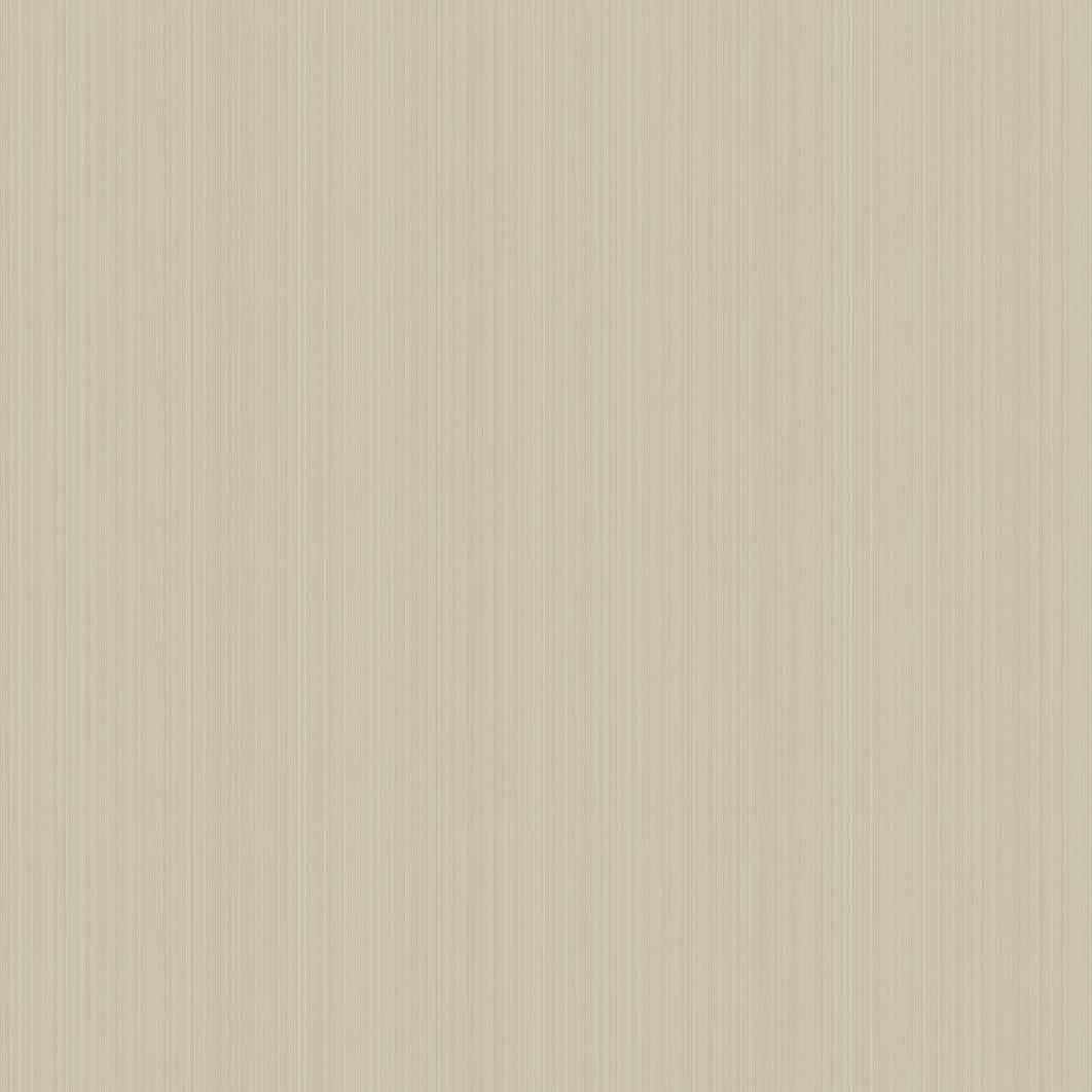 Обои Cole & Son Landscape Plains 106/3046, интернет магазин Волео