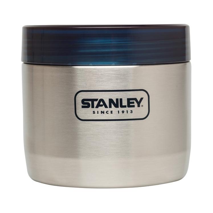 Набор контейнеров Stanley Adventure ( 1+0,65+0,41 литра)