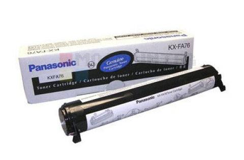 Panasonic KX-FA76X/A