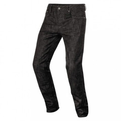 Cooper Pants Denim / Черный