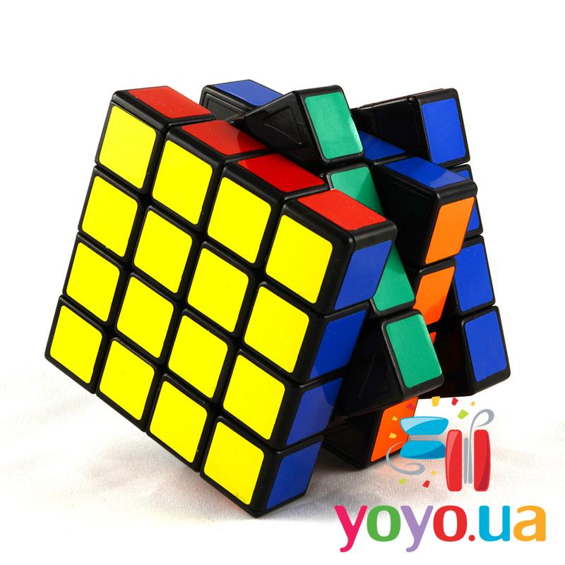4х4 Скоростной куб ShengShou