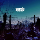Suede / The Blue Hour (2LP)