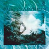 Can / Flow Motion (LP)