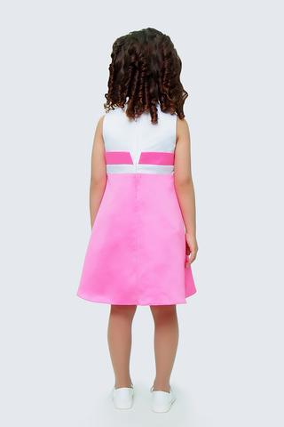 Платье Ladetto (арт. 1Н54-2)