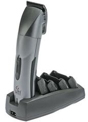 Машинка для стрижки волос GAMA GC 900C