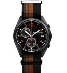 Наручные часы Hamilton H76582933
