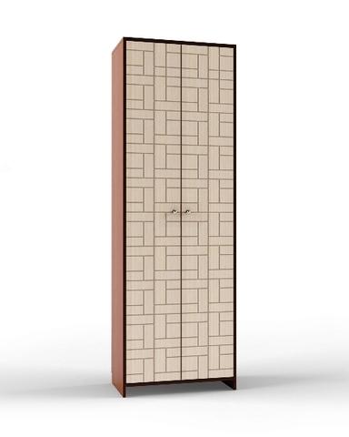 Прихожая АНДОРРА-8 шкаф для верхней одежды