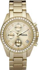 Наручные часы Fossil ES2683