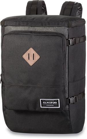 рюкзак городской Dakine Park 32L
