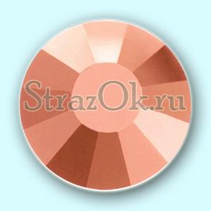 87e84923e8a4 Купить термостразы Rose Gold Розовое Золото в интернет-магазине