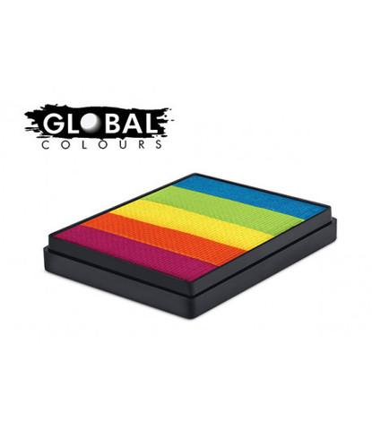 Сплит-кейк Global 50 гр Дели