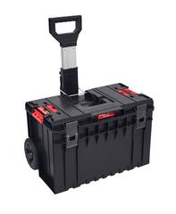 Тележка-ящик для инструментов Hilst Cart