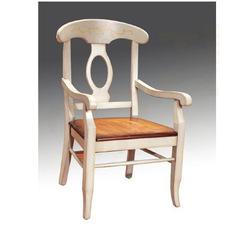 стул RV11209