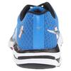 Мужская беговая обувь Mizuno Wave INSPIRE 10 (J1GC1444 02) синяя