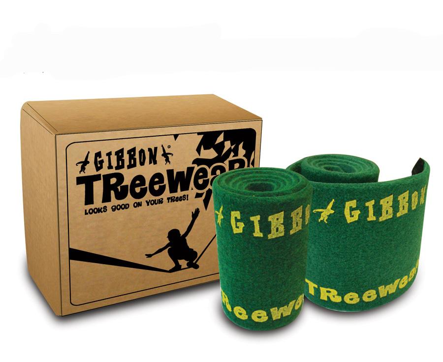 Защита для деревьев Treewear