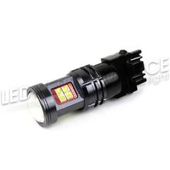 Светодиодная лампа 3157 T8