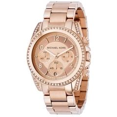Наручные часы Michael Kors Glitz MK5263