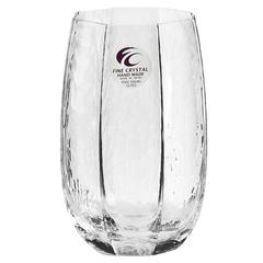 Стакан 310 мл Toyo Sasaki Glass Hand/procured N14104