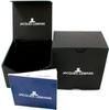 Купить Наручные часы Jacques Lemans 1-1117EN по доступной цене
