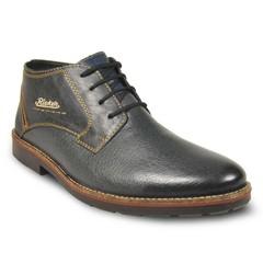Ботинки #143 Rieker