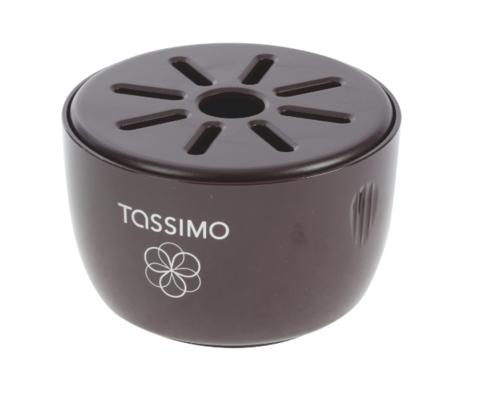 Подставка для чаши кофемашины Bosch (Бош) Tassimo - 622535