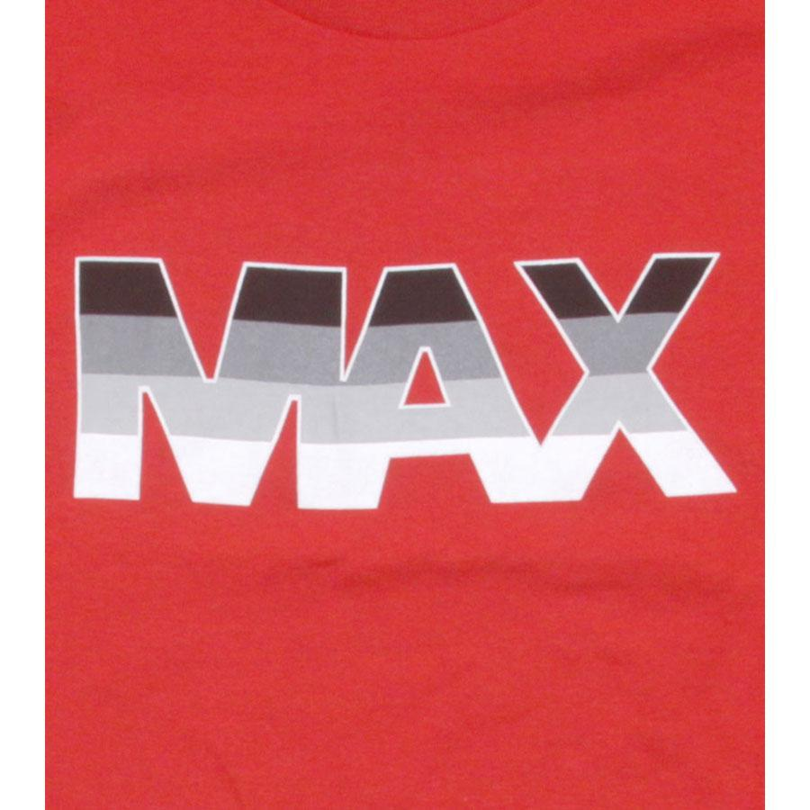 Air max 95 red фото 2