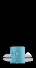 Wella Invigo Balance Маска-уход для чувствительной кожи головы Senso Calm 150мл