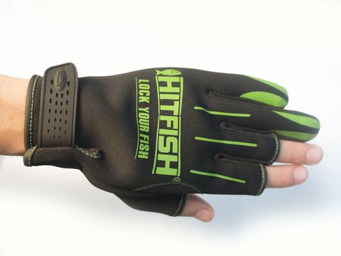 Перчатки HITFISH GLOVE-04